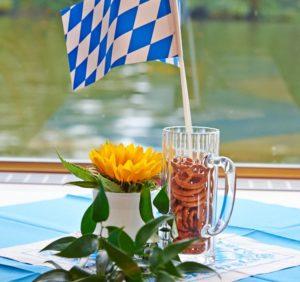 primus_wappen_oktoberfest (C)Frankfurter Personenschiffahrt Primus-Linie