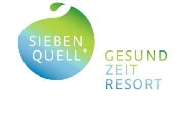 Siebenquell GesundZeitResort beauftragt global communication experts mit Presse- und Öffentlichkeitsarbeit - Global Communication Experts GmbH