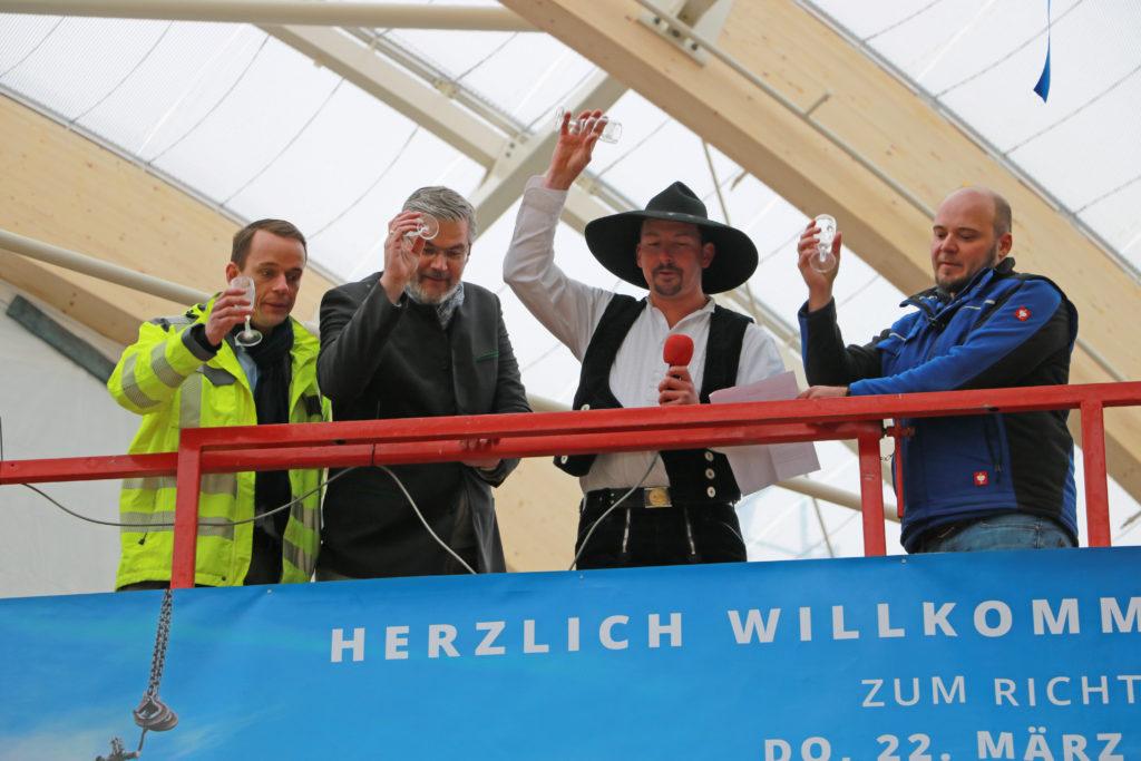 © Simon Nill/Schwäbische Zeitung