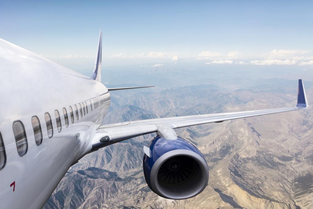 Air Partner beauftragt global communication experts mit der Presse- und Öffentlichkeitsarbeit - Global Communication Experts GmbH