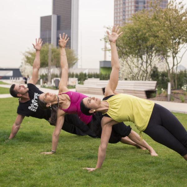 Outdoor-Fitness-Meridian-Spa-Fitness-Skyline-Plaza-Dachterrasse-©-Meridian-Spa-Fitness-Skyline-Plaza.jpg
