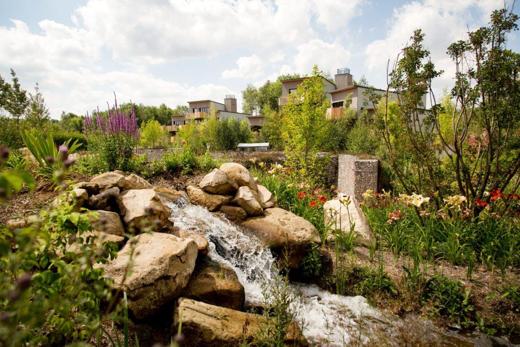 Villages Nature Paris_Extraordinary Gardens