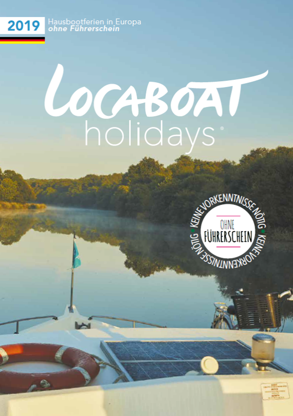 Locaboat_Cover_Katalog_2019