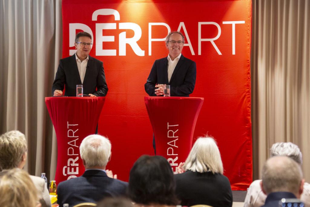 DERPART_Jahrestagung_Plenum
