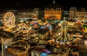 HEssen Agentur Hanau Weihnachtsmarkt 02_(c) Hanau Marketing GmbH