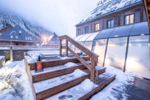 Stadt, Strand, Berge: Pierre et Vacances lockt mit vielfältigen Urlaubsdestinationen für den Winter