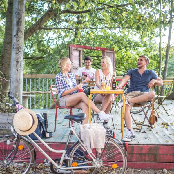 Fahrradshooting69_©Regionalverband_Timo Rende