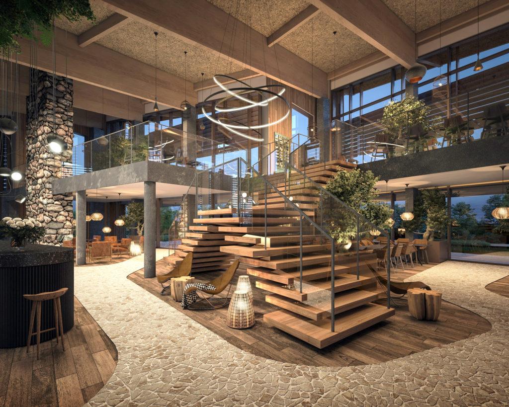Center Parcs übernimmt Terhills Resort als Premium-Park