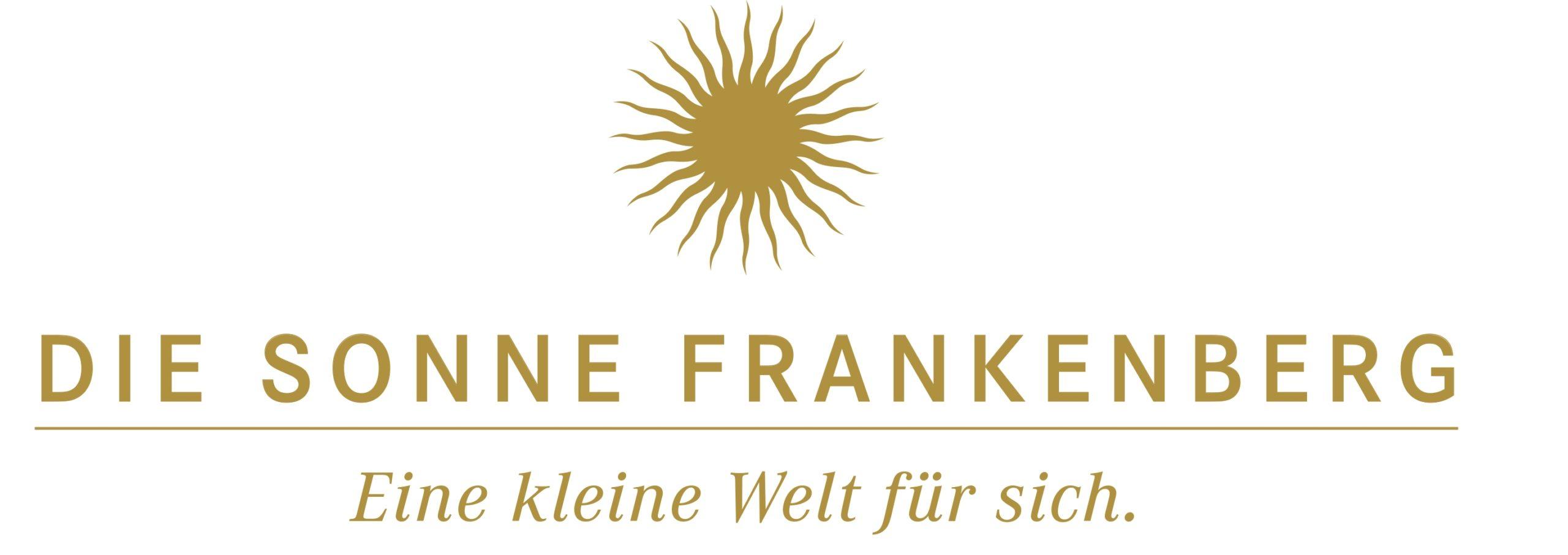 die_sonne_frankenberg