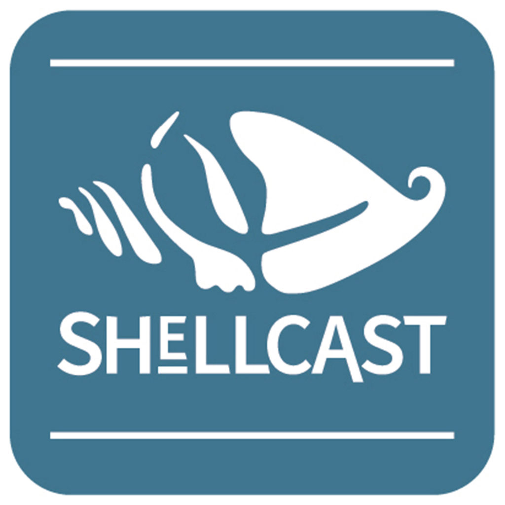 Shellcast Podcast