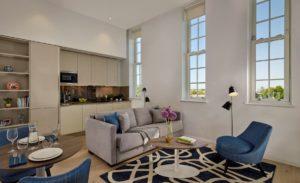 The Ascott Limited eröffnet neues Citadines Apart'hotel im Herzen von Islington