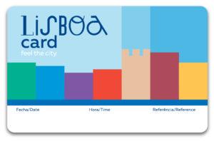 Lisboa Card_©Turismo de Lisboa www.visitlisboa.com
