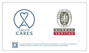 Alle vier Citadines Apart'hotels in Deutschland erhalten Hygienelabel von Bureau Veritas