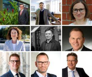 2021 Statements Kunden Collage